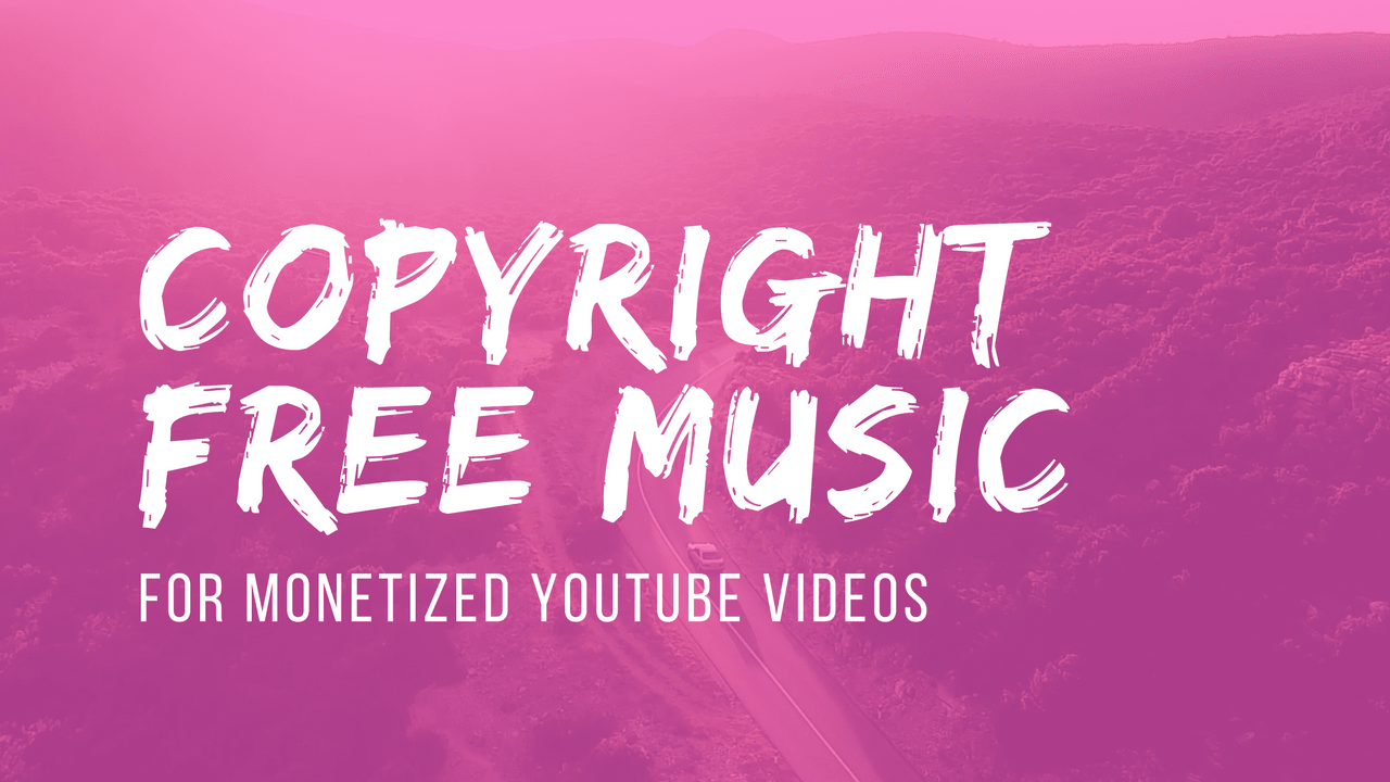 Top 10 Best Copyright Free Music For Youtube Videos 2018